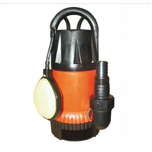 Pompa zatapialna TP 550 Omnigena