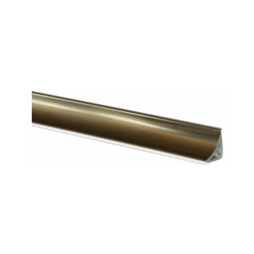 Korner Listwa przyblatowa lb15 300 cm