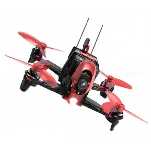 Walkera Dron rodeo 110