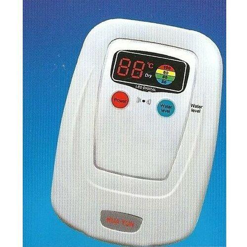 Pro eco solutions ltd. Elektroniczny termometr i wskaźnik poziomu wody hlc-1 (5902734701077)