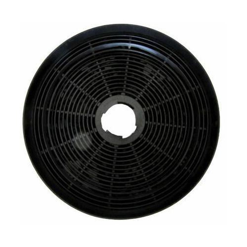 Ciarko Filtr węglowy do okapów fwn d185