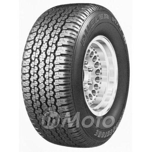 Bridgestone Dueler 689 H/T ( 255/70 R16 111T ) (3286347674112)
