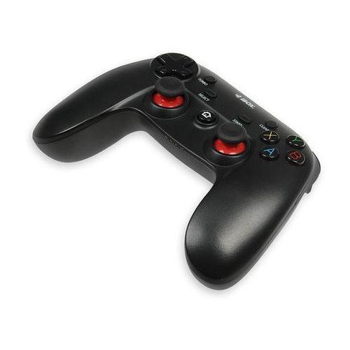 Ibox Gamepad i-box gp3 3w1 igp3 - odbiór w 2000 punktach - salony, paczkomaty, stacje orlen (5901443053460)