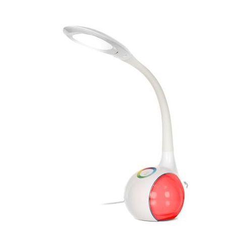 Lampa ACTIVEJET AJE-RAINBOW RGB (5901443097907)