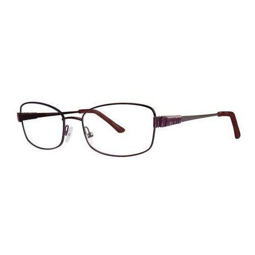 Dana buchman Okulary korekcyjne clementine eg