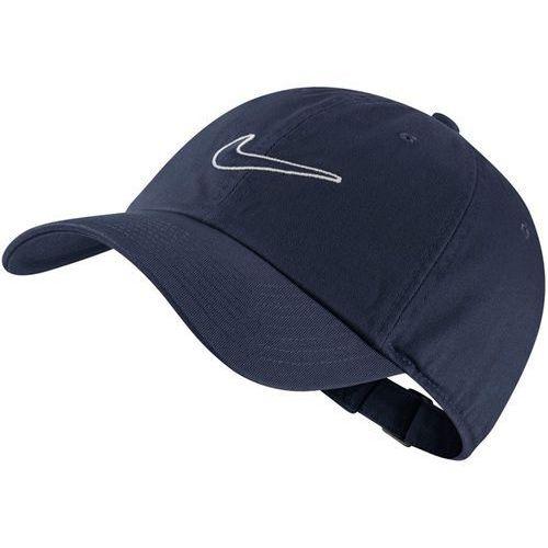 Bejsbolówka - Nike Cap Essential - 943091 451