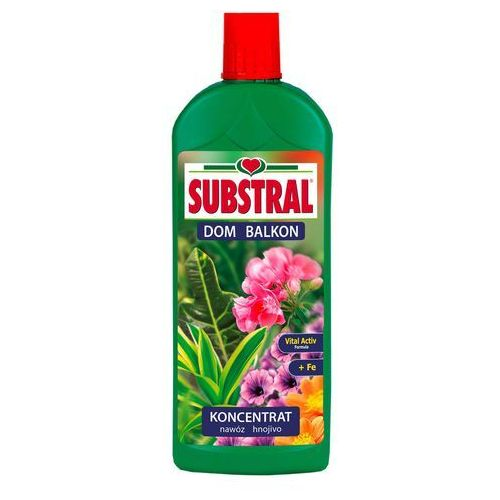 Substral Nawóz 1 l