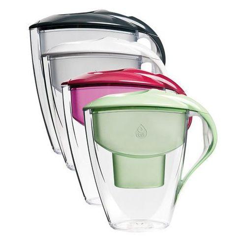 Dzbanek filtrujący Dafi Astra unimax LED 3L + filtr