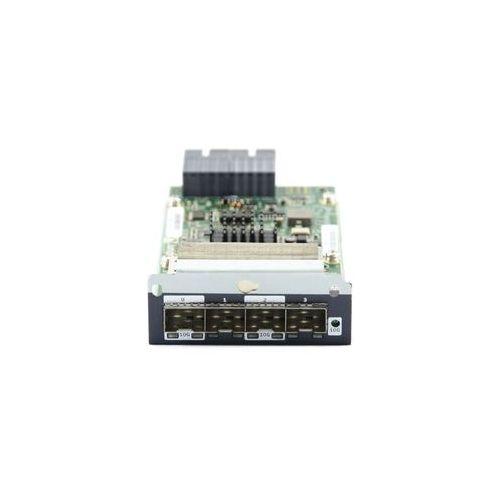 EX-UM-2X4SFP