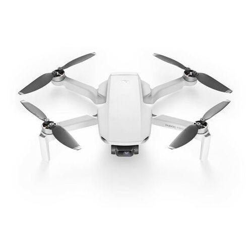 Dron mavic mini marki Dji
