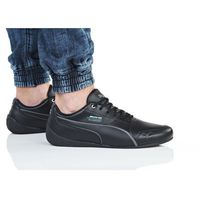 Puma Buty mamp drift cat 7 30615002