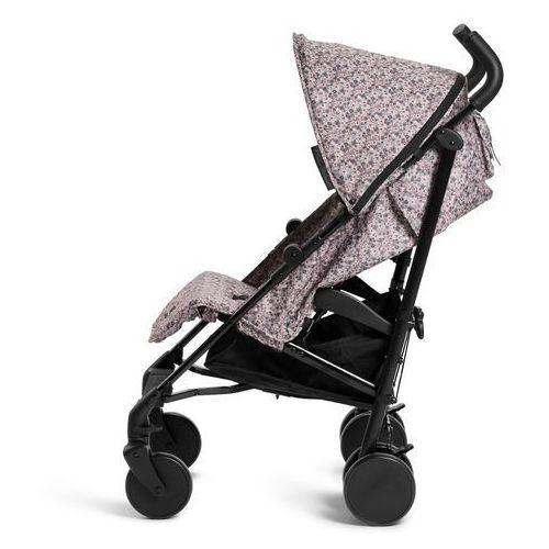 Wózek spacerowy ELODIE DETAILS - Stockholm Stroller 3.0 Petite Botanic 7350041678243, 7350041678243