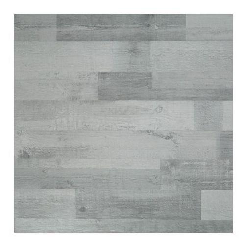 Panel podłogowy Colours Rockhampton AC4 2,47 m2