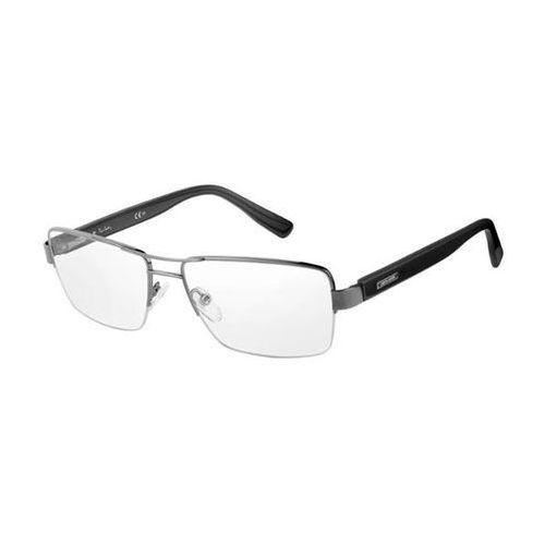 Okulary korekcyjne  p.c. 6832 v81 marki Pierre cardin