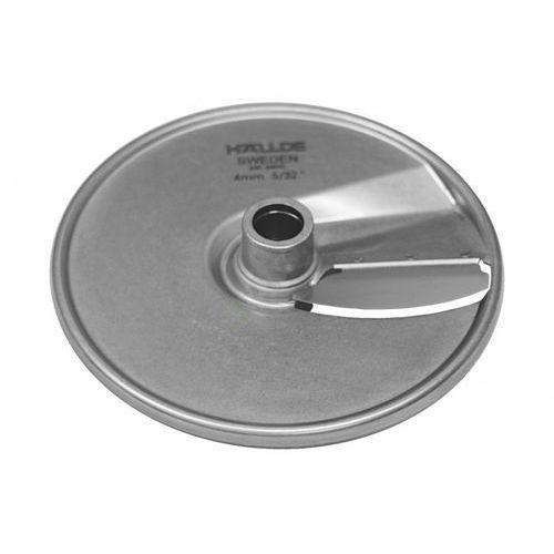 Tarcza - Plastry 4 mm RM Gastro, 00009694