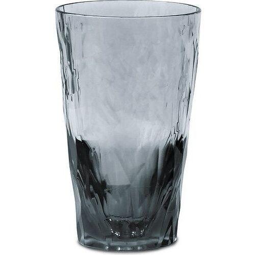 Szklanka do longdrinków Club Extra szara, 3406540