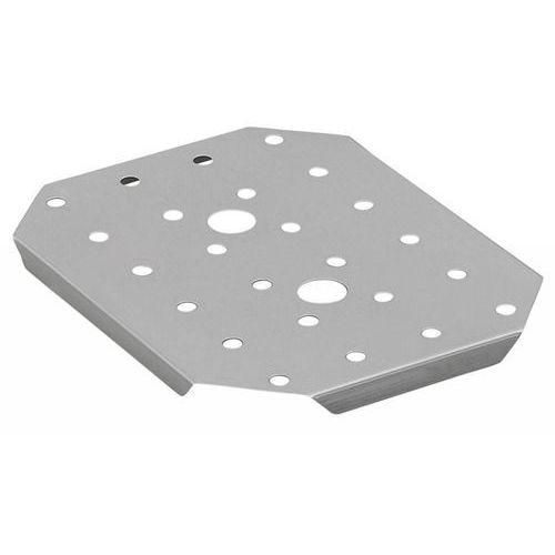 Wkład do pojemników GN 1/4 do odsączania produktów itp.