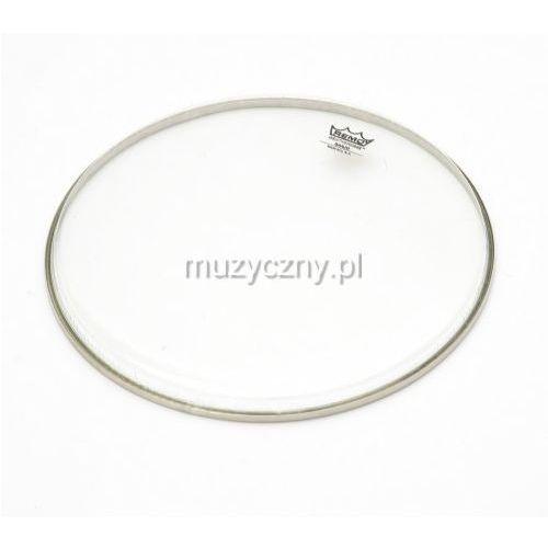 11 medium collar naciąg do banjo marki Remo
