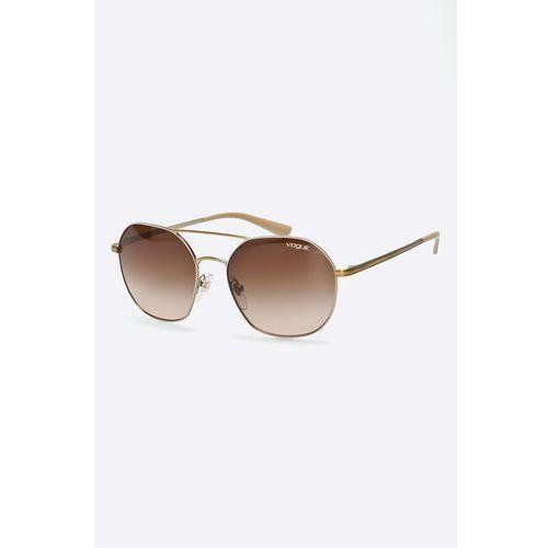 Vogue eyewear - okulary vo4022s.996/13