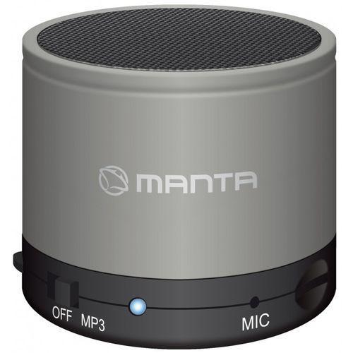 Głośnik spk411 marki Manta