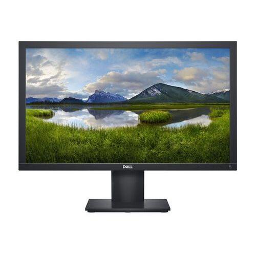 LED Dell E2221HN