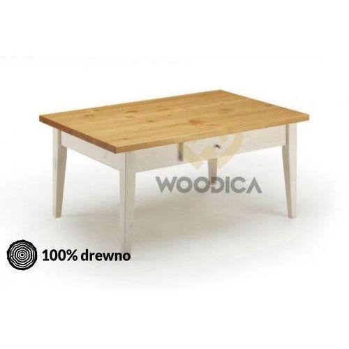 Ława siena 17 105 marki Woodica