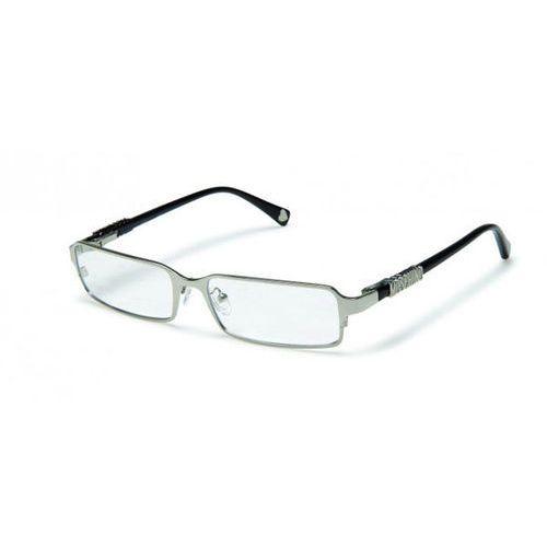 Okulary Korekcyjne Moschino MO 024 01