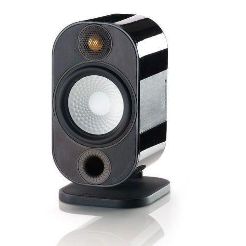 Monitor Audio Apex A10 - Raty 0% * Dostawa 0zł * Dzwoń 22 428 22 80 – negocjuj cenę! Salon W-wa-ul. Tarczyńska 22 - produkt z kategorii- Kolumny głośnikowe