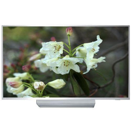 TV LED Philips 65PUS7803 - BEZPŁATNY ODBIÓR: WROCŁAW!