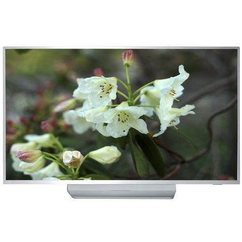 TV LED Philips 65PUS7803