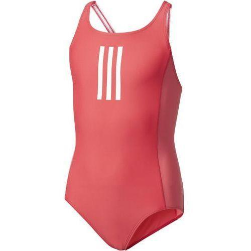 Strój do pływania adidas Back-to-school CD0851 (4058031471579)