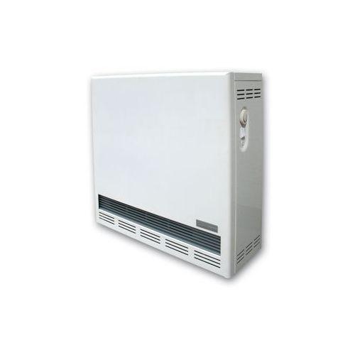 Piec akumulacyjny dynamiczny doa 40/3.02 230/400v - promocja + termostat ścienny gratis marki Elektrotermia