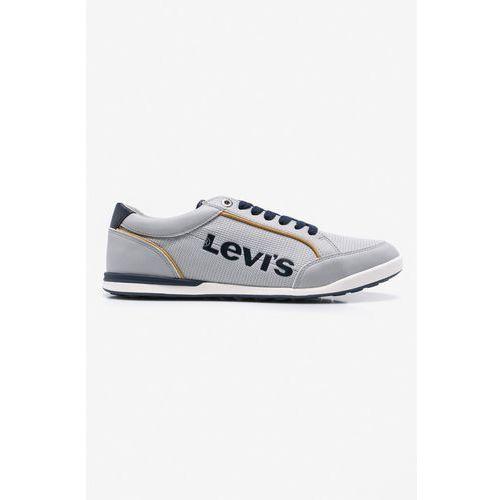 Levi's - buty
