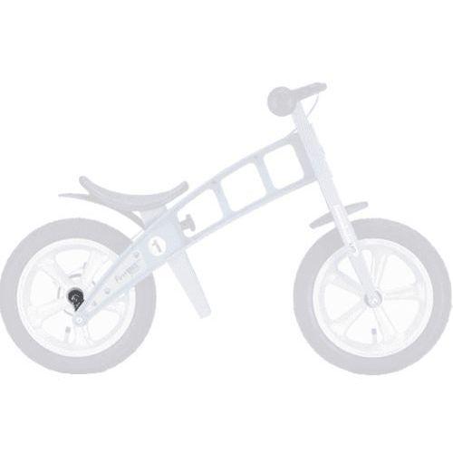First bike  obniżający adapter