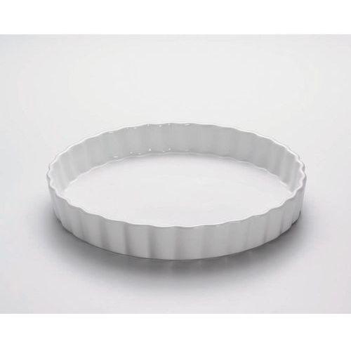 Forma do tart - 28 cm