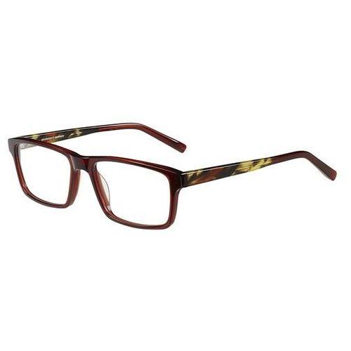 Okulary korekcyjne  1743 essential with nosepads 4032 marki Prodesign