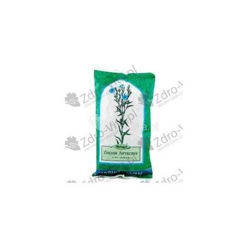 Nasiona lnu, ziolo pojed., (H.L.), 250 g