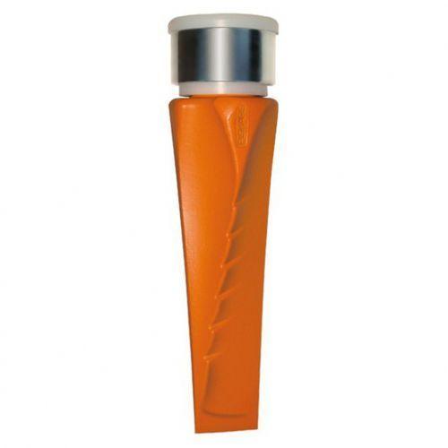 FISKARS Klin obrotowy Safe-T 2400g / 240mm [ 1001615 ] FS120021