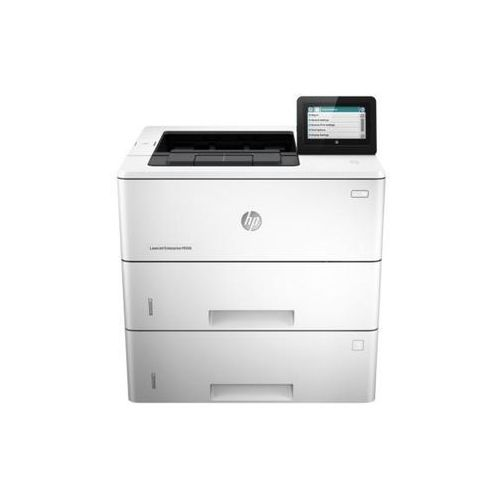 HP LaserJet Enterprise M506x, F2A70A