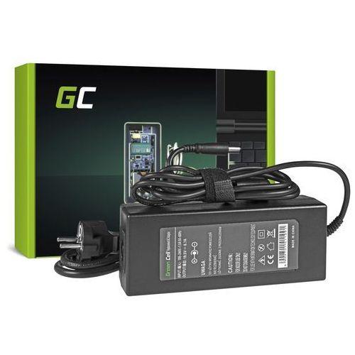 Zasilacz sieciowy 19.5V 6.7A 7.4 x 5.0 mm (GreenCell)