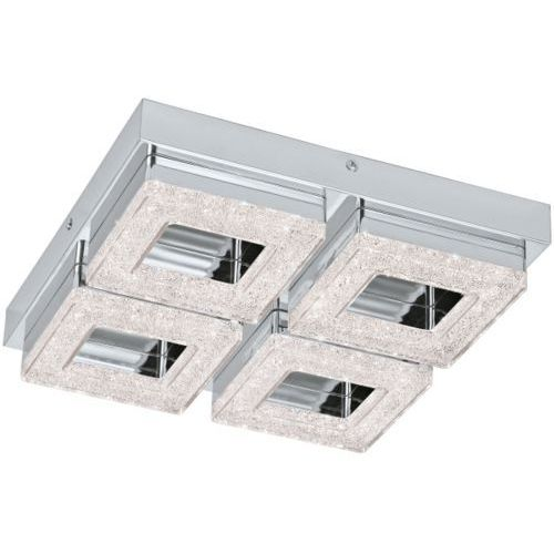 lampa sufitowa FRADELO LED IV A, EGLO 95657