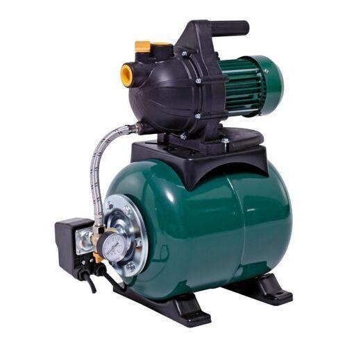 Zestaw hydroforowy 20 l 600 W, JGP6005C