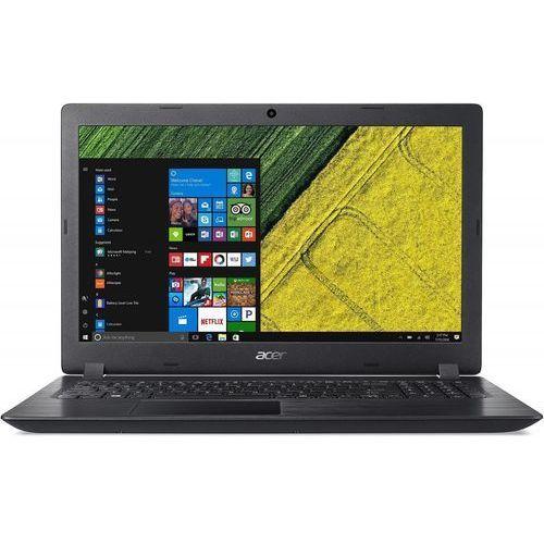 Acer Aspire NX.GNPAA.017