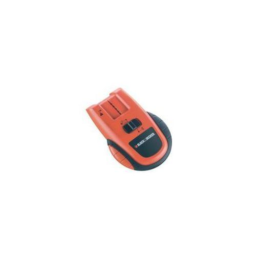 Black&Decker BDS300-XJ (5035048136010)
