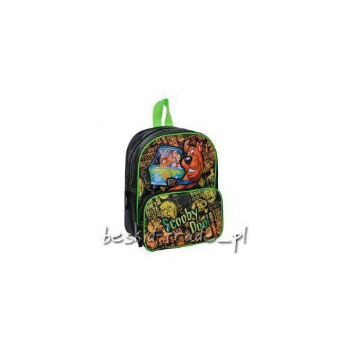 Paso Plecaczek plecak mały scooby-doo sdf-305