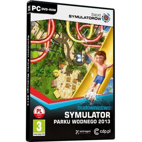Symulator Parku Wodnego (PC)