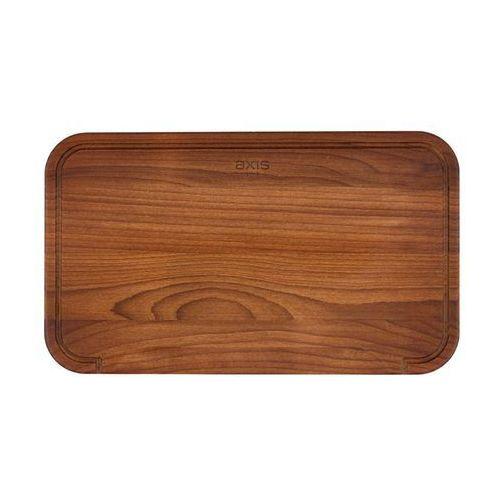 Axis Deska kuchenna nakładana na zlew 40 x 32 cm (5902115957680)