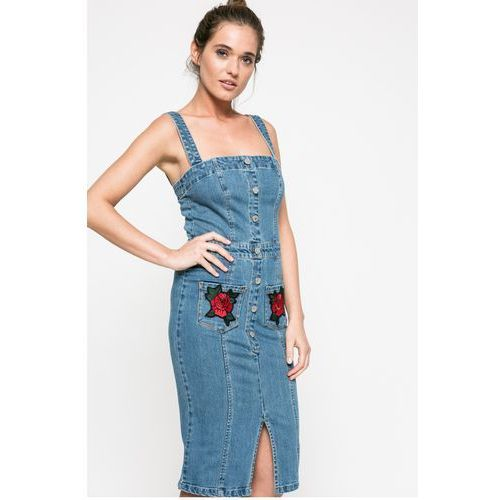 Guess Jeans - Sukienka