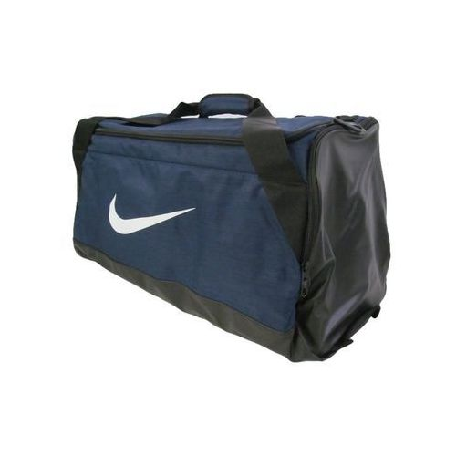 Torba Nike Brasilia M BA5334-410