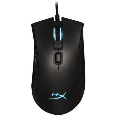 mysz gamingowa hyperx pulsefire fps pro (hx-mc003b) marki Kingston